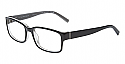Calvin Klein Eyeglasses ck7834