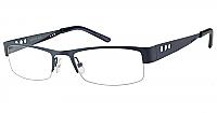 Caravelle by Bulova Eyeglasses Sopa