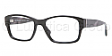 Burberry Eyeglasses BE2127