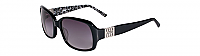 Bebe Sunglasses BB7060