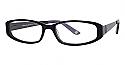 Peace Love Daisy Eyeglasses 405