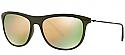 Prada Linea Rossa Sunglasses PS 01PS
