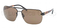 Polo Sunglasses PH3071