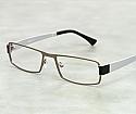 Biggu Eyeglasses B722