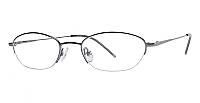 Smart Clip Eyeglasses SC294