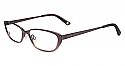 Anne Klein Eyeglasses AK5014
