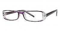 Star Series by Clariti Eyeglasses ST6152