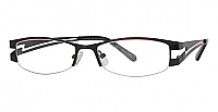 Casino Eyeglasses Addison