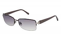 Lulu Guinness Sunglasses L514 Helena