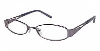 Jill Stuart Eyeglasses JS 273
