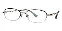 Seiko Classic Series Eyeglasses LU104