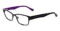 Cosmopolitan Eyeglasses C108
