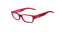 Karl Lagerfeld Eyeglasses KL738
