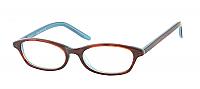 Legre Eyeglasses LE 202