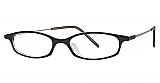 Scott Harris Eyeglasses 124