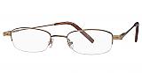 Scott Harris Eyeglasses 122