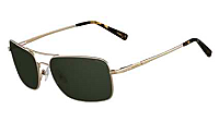 Nautica Sunglasses N5090S