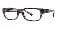 Dakota Smith Los Angeles Eyeglasses Allegiance