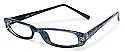 2000 and Beyond Eyeglasses 2103