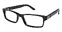 Geoffrey Beene Eyeglasses G505