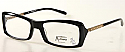 Guess? by Marciano Eyeglasses GM 162
