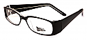 2000 and Beyond Eyeglasses 3032