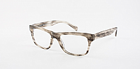 William Morris Classic Eyeglasses Bobby