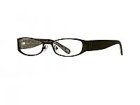 Carmen Marc Valvo Eyeglasses Paloma