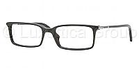 DKNY Eyeglasses DY4626