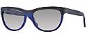 Burberry Sunglasses BE4176