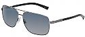 Dolce & Gabbana Sunglasses DG2139