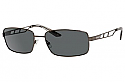 Carrera Sunglasses 510/S