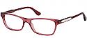 Ralph Lauren Eyeglasses RL6115