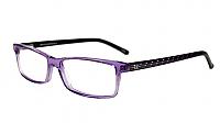 Urban Eyeglasses 2558