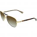 COACH Sunglasses HC7041