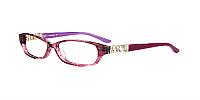 Nicole Designs Eyeglasses ND-PARIS