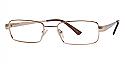 Eight to Eighty Eyeglasses Ross