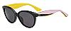 Dior Sunglasses DIOR ENVOL3/S