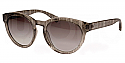 COACH Sunglasses HC8063