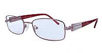 Woman's Day Eyeglasses 162
