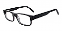 Otis and Piper Eyeglasses OP4002