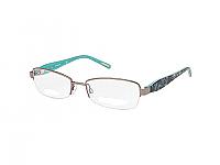 Cover Girl Eyeglasses CG 500