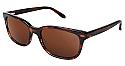 Geoffrey Beene Sunglasses G803