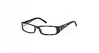Just Cavalli Eyeglasses JC0298