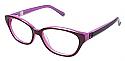 Sperry Top-Sider Eyeglasses Avon