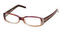 Just Cavalli Eyeglasses JC0297