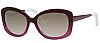 Dior Sunglasses DIOR EXTASE 2/S