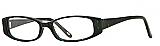 Carmen Marc Valvo Eyeglasses Meloni