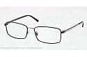 Polo Eyeglasses PH1130