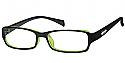 Focus Eyeglasses 220